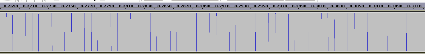 On1 signal in Audacity.png