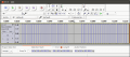 Audacity with remote signal.png