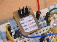 Breakout with attiny13 top.JPG