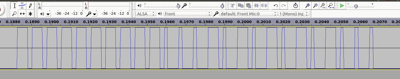 OnA signal in Audacity.png
