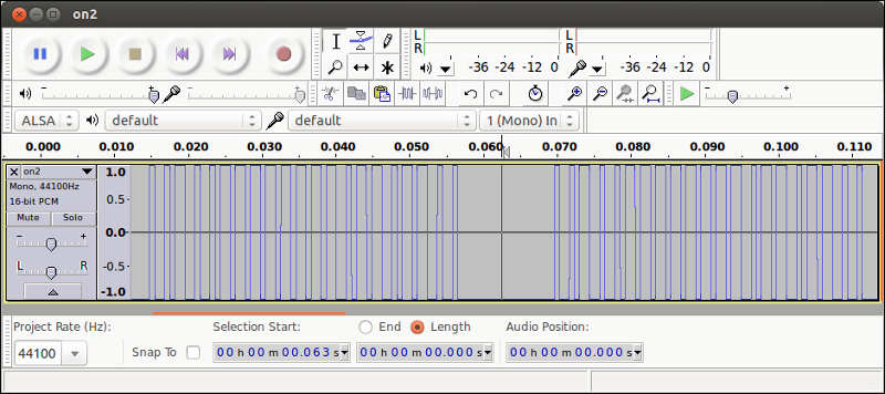 Audacity with remote signal.jpg